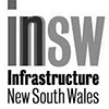 Infrastructure New South Wales NSW